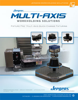 Click to view or download the 5-Axis Workholding Solutions Catalog.