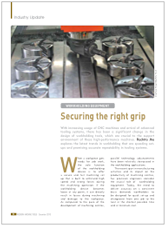 ModernMachineToolsMagazine-December2010 - Jergens Press