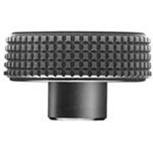 Picture for category Knurled Plastic Torque Knobs