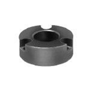 Picture for category Metric Face Mount Ball Lock® Receiver Bushings