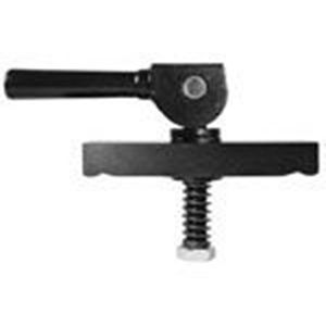 Picture for category Double Cam W/Double Radius Nose Clamp Assemblies