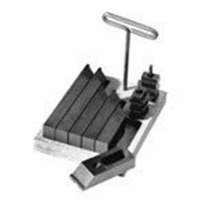 Picture for category Toe Clamp Kits