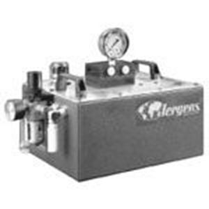 Picture for category Pump Kits