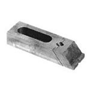 Picture for category Small Toe Clamps