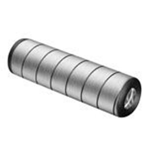 Picture for category Spiral Groove Stainless Steel Pull Dowels