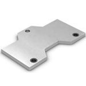 Picture for category Jigsaw Interlocking Fixture Plates