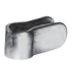 Picture for category Bolt Retainer